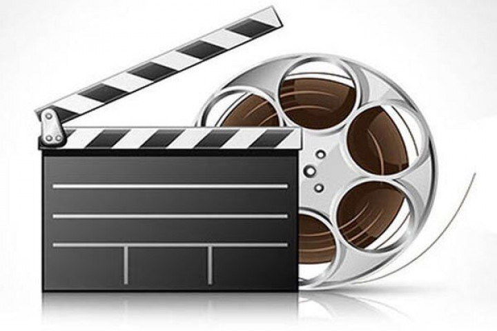 موافقت شورای پروانه ساخت با سه فیلم نامه