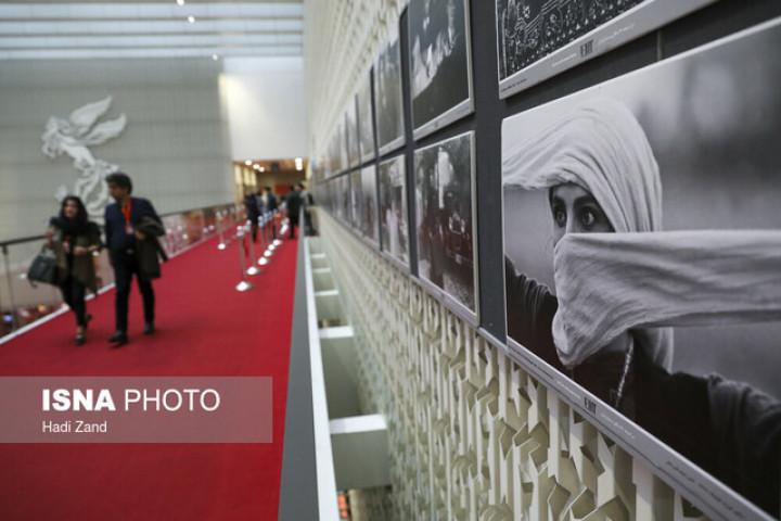 بازیگرانی که تنور جشنواره فیلم فجر را داغ می کنند