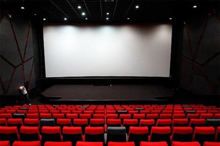 سینماها از امنترین مراکز در دوران کرونا هستند