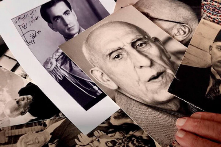 «کودتای ۵۳» در سینماهای هنروتجربه اکران میشود