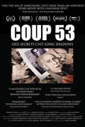 کودتای ۵۳