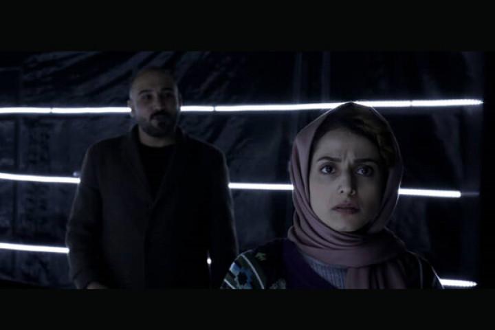 «بوتاکس» برای حضور در جشنواره جهانی فیلم فجر ارائه میشود