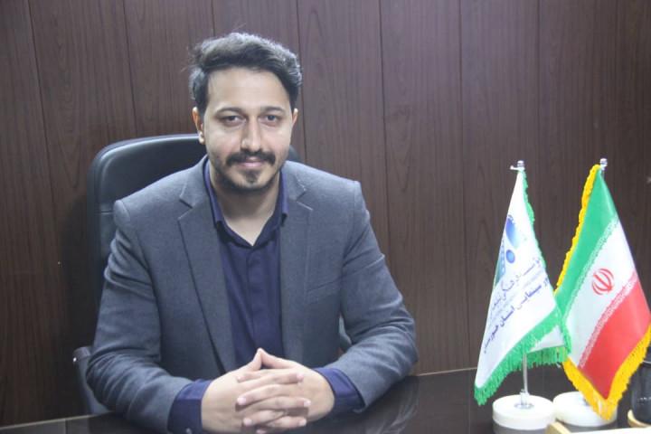 مدرنترین پردیس سینمایی خوزستان احداث میشود