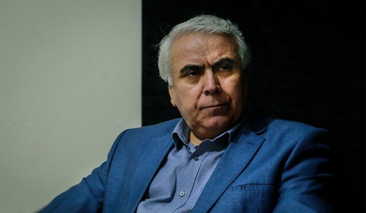 معضل سینمای ایران فیلمنامههای بدون قهرمان است