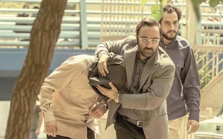 پروانه نمایش فیلم سینمایی «مصلحت»  صادر شد