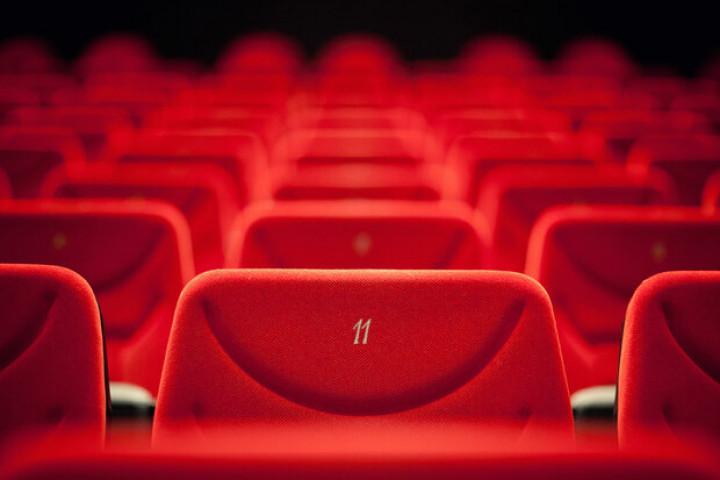 سینماهای تهران دوباره تعطیل شدند!
