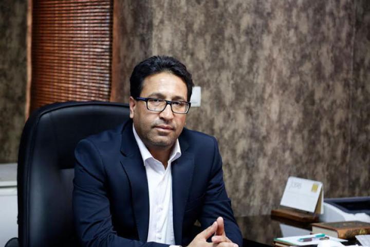 انتقاد مدیرعامل «بهمن سبز» از تعطیلی مجدد سینماها