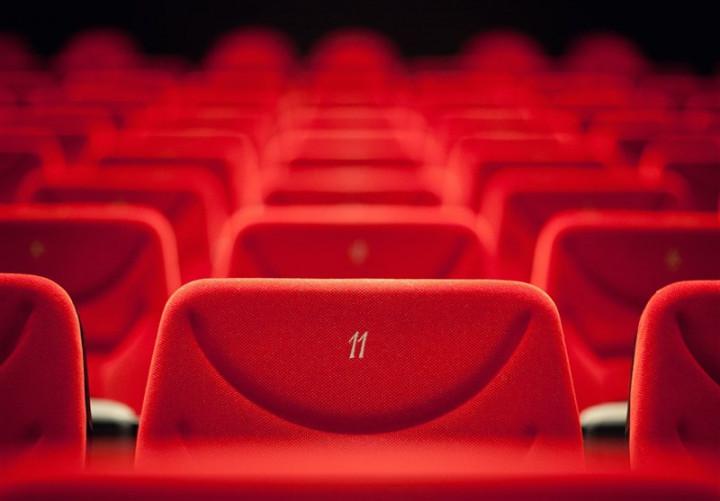 سینماهای پایتخت بار دیگر بسته شد