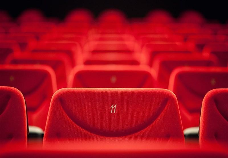 دولت فعلی دغدغه فرهنگ و هنر ندارد/ چشم امید سینما به اکران فطر