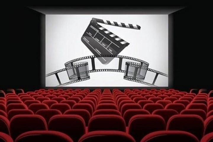 بازگشایی سینماها از امروز 18 اردیبهشت