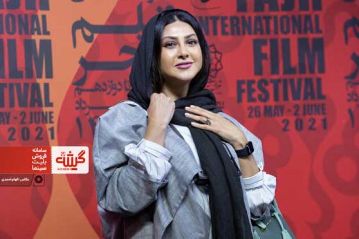 گزارش تصویری از حواشی جشنواره جهانی فجر در روزهای اول و دوم